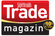 trademagazin.hu