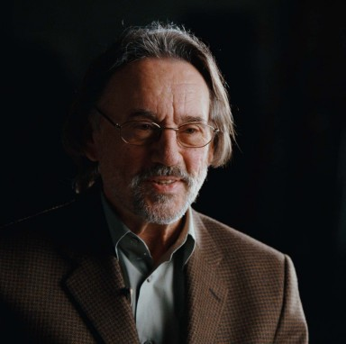Zsigmond Vilmos