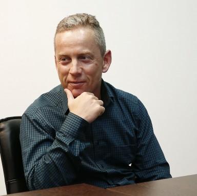 Schobert Norbi