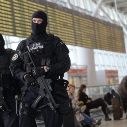 Ők a brüsszeli terror magyar sérültjei