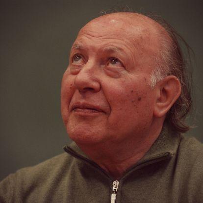 Kertész Imre: a leleplező és megbékítő