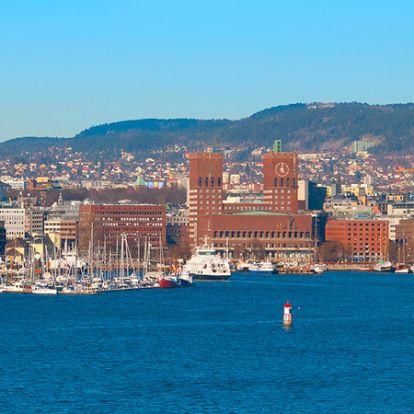 Húsmentesre váltott Barcelona, Oslo és Bordeaux is