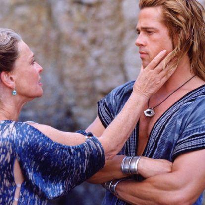 Megnéztük Brad Pitt és Angelina Jolie kedvenc szigetét