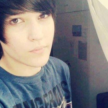 Drága fiam, Tóbiás Benjamin! – Egy transznemű gyerek apjának levele a fiához
