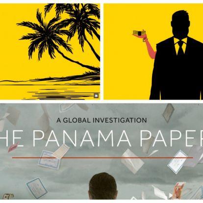 Ilyen volt a Panama-nyomozás belülről