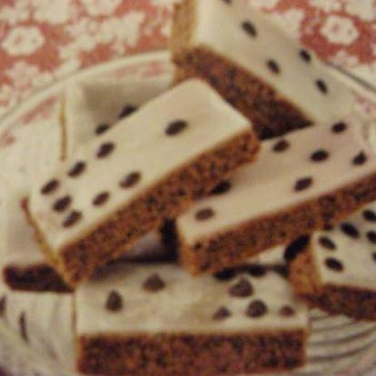 Bögrés, csokis kevert süti - Fél óra, és kész
