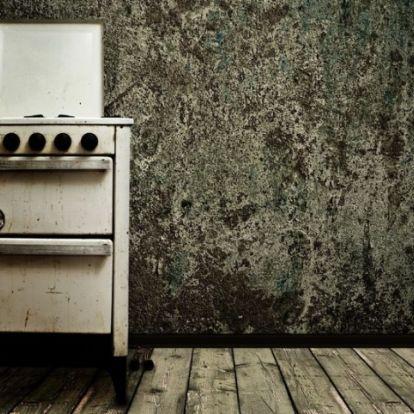 Hogy használjuk a konyhai eszközöket? Te jól csinálod?