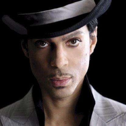Újabb fejlemények Prince haláláról