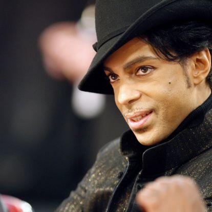 Prince rettegett attól, hogy megölik - ez okozhatta a végzetét