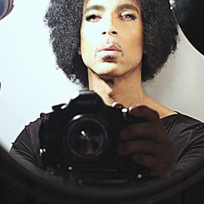 10+1 érdekes tény, ami még csodálatraméltóbbá teszi Prince életét