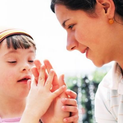 Alternatív beszámoló: Alternatív Anyák Napja