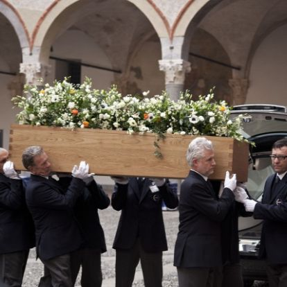 Tényleg több híresség halt meg idén, mint máskor?