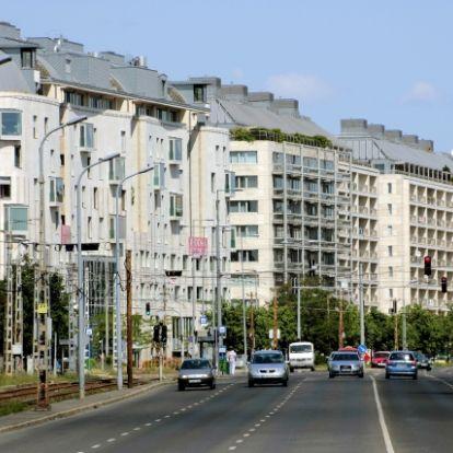 Irreális áron kínálják a lakásokat – mitől lesz jobb a helyzet?