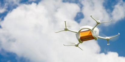 Elveszik a drónok az emberi munkahelyeket