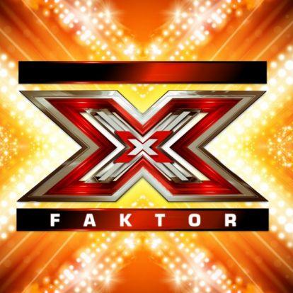 Kiszivárgott az X-Faktor új mentorainak névsora