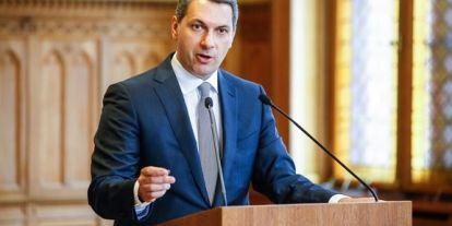 Lázár János: Az otthonteremetés költségvetése lesz a 2017-es