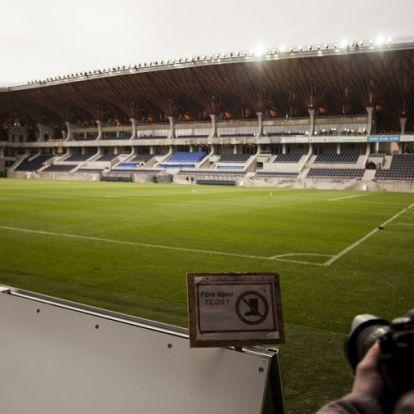 Megpróbáltuk a lehetetlent: összeszedni az összes már kész vagy még épülő stadiont