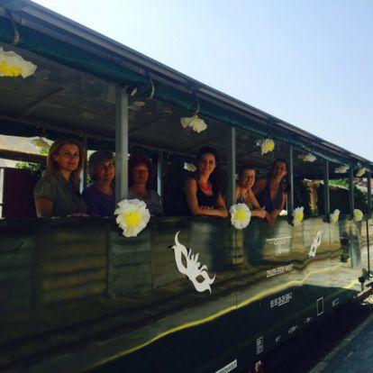 Kisvasúttól élményfürdőig: tippek, ha Debrecenben nyaral a család