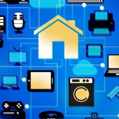Digitális Jólét Program: csökken az internethasználat áfája