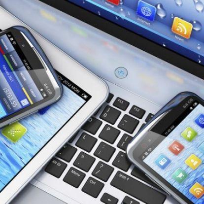 Balatoni mobilozás korlátlan mobilnettel