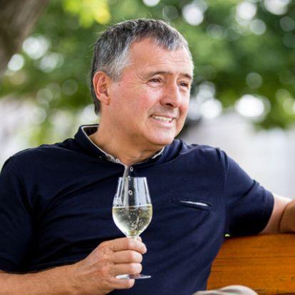 Megnéztük, honnan jön a 14 millió palack Varga bor