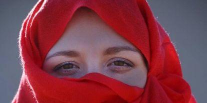 Meglepő, hogy mit gondolnak a muszlim nők a fejkendőről
