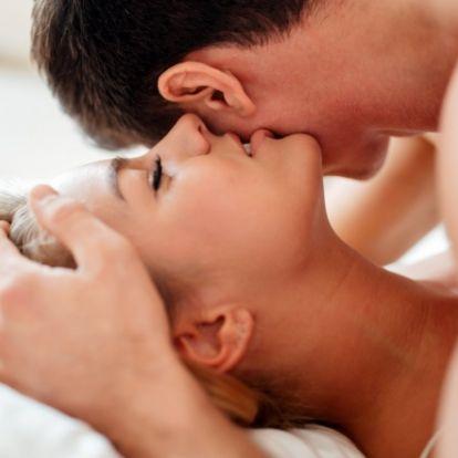 Nagy szex horoszkóp: Ilyen vagy az ágyban a csillagjegyed szerint