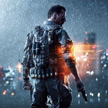 Jön a Battlefield-tévésorozat