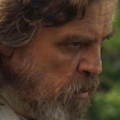 Tíz plusz egy dolog, amit a készülő Star Wars filmekről tudni kell