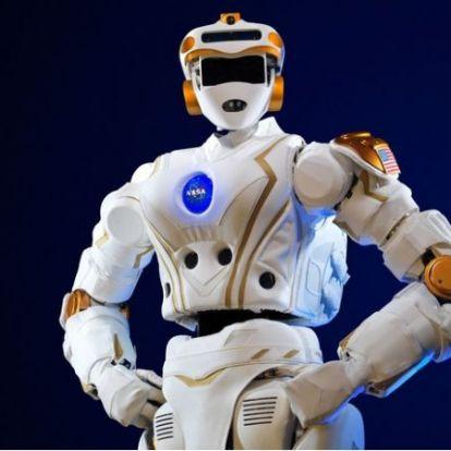 Egymillió dolláros versenyt hirdetett a NASA Mars-robotok programozására