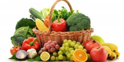 Vége a vegetáriánus étkezéssel kapcsolatos tévhiteknek