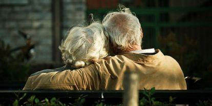 Helyek, ahol nagy nyugdíj nélkül is élhetsz