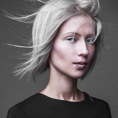 Ez most a 6 legdivatosabb frizura, amit a fodrászodtól kérhetsz