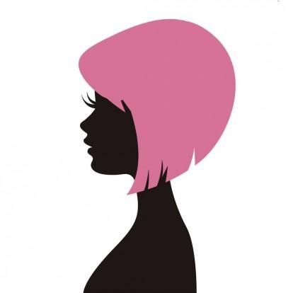 A 3 legjobb frizura tipp alacsony nőknek