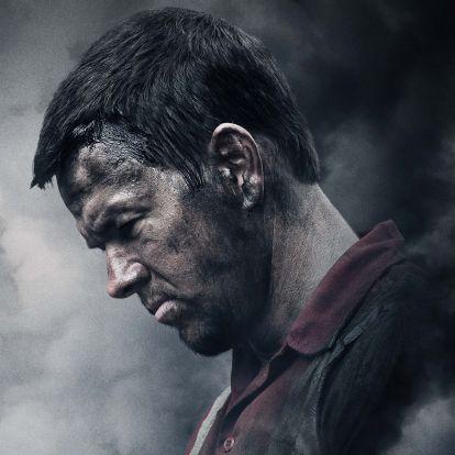 Mark Wahlberg nem bírt Tim Burtonnal