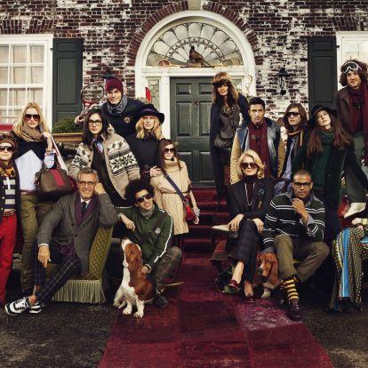 decac04e98 A hazai divatkultúra · lauren.blog.hu · Ez a 6 kabát kell a ruhatáradba  őszre és télre