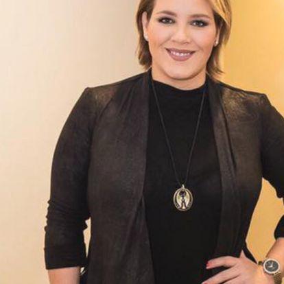 Instahíradó: Tóth Vera 32 kilót fogyott, Vajna Tímea megkóstolta a fánkját