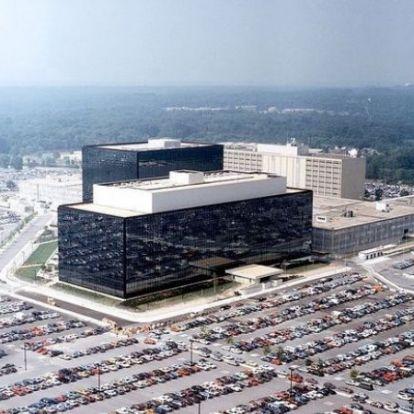 Kazalszám hordta haza a szupertitkos dokumentumokat az NSA vakondja