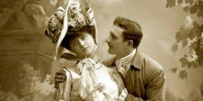 A részeg szex mellett több pózt is kerülendőnek tartottak a viktoriánus korban