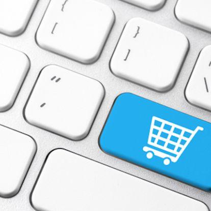 Van az a pont, ami utan muszáj benyelnie a webshopnak az elírt ár miatti veszteségét?