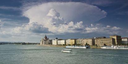 Felminősítette Magyarországot a Moody's