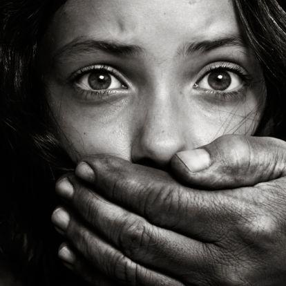 Küzdelem a modern kori rabszolgaság ellen