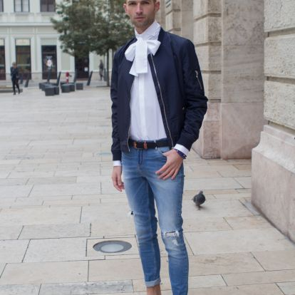 OUTFIT #85