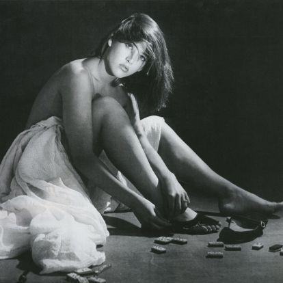 Sophie Marceau tíz legjobb filmje