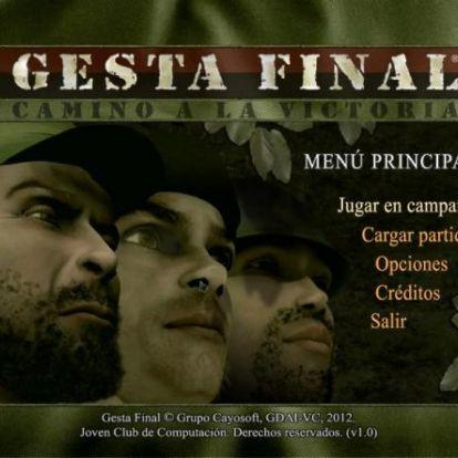 Fidel Castro a videojátékokat is megjárta