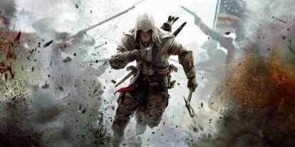 Ingyen adják az egyik legjobb Assassin's Creed-játékot