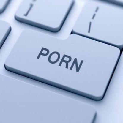 Blokkolni akarják a pornót