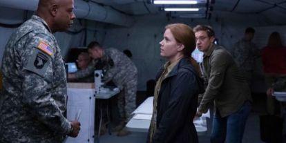 2016 öt legnagyobb filmes csalódása
