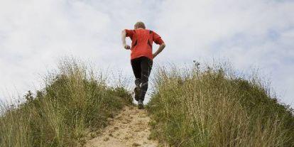 Mitől lehet jobban fogyni: a gyorsaságtól vagy az emelkedőtől?