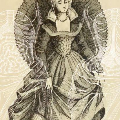 Nőnek lenni nem volt leányálom – Nem csak a ruhák kínoztak a Tudorok idején